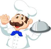 Need Cook / Require Cook / Cook JOB