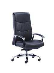 A leading office chairs supplier in India