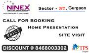 Ninex-RMG Residencey Affordable