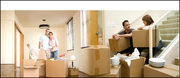Contract Packers and Movers to Guarantee Safe Arriving of Your Belongi