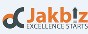 Improve Your Social Media Strength with Jakbiz