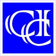 CHHANWAL COACHING INSTITUTE