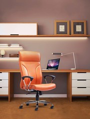 Buy Furniture Online in India