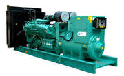 Generator available on rent from 7.5KVA to 4 M.W.