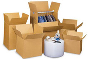Consideration!! These tips can help you to choose Packers and Movers i