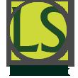 Limestuck - Post your ads free online   classified website in Dubai,  K