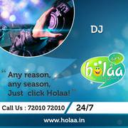 Make your function memorable with Best DJ service