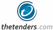Tenders Information from Indian city and cities
