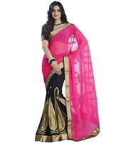 Designer Saree-Salwar Suite Manufacturer and Wholesaler - Mumbai