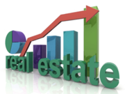 Real Estate,  Building & Construction Database provider