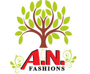 online shopping in surat - anfashions