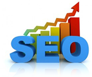 SEO Services: Is It The Backbone Of Online Marketing?