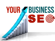 Good SEO services in Thane