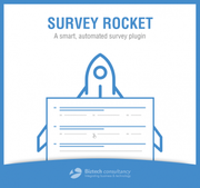 Online Survey Plugin Now Availed @ $899