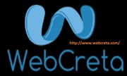Web Design and Devlopment Services offer by Webcreta technologies