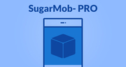 SugarMob Pro - A prolific app comes with SugarCRM Instance