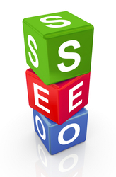 Why You Need SEO Services in Pune?