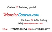 ETL Informatica Online Training and Video Tutorials