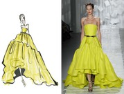 Fashion Designing Institutes-Coaching Class in Surat
