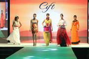 Fashion Designing Courses in Surat-CIFT