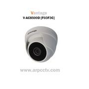 Fixed Dome Cctv Camera Installation in Gujarat