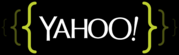 Yahoo-Aabaco Store Development & Designing Company India | Ahmedabad,