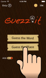 Download Best Game for Knowledge & Entertainment