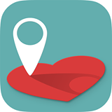 ChatsIn - Download Free Android Chat Apps