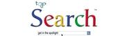Search Engine Optimization Services Company India