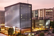 Premium office spaces in Ahmedabad are available for sale