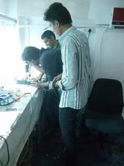 laptop chipleval training, laptop education training institutes