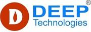 Deep Technologies