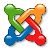 Joomla Website Development and Designing Services Company India
