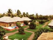 Hotel In Sasan Gir | gir national park hotels | Resort In Sasan Gir