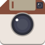 InstaSave Photo & Video Saver Android Application