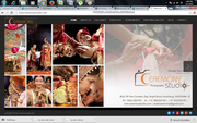 Best Wedding,  pre wedding and candid photography in vadodara