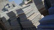 Grey & Brown Sandstone Stock Exporters