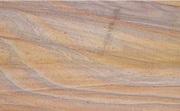 Sandstone Stone,  Paving,  Rock,  Texture Exporters