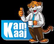Latest Job Opportunities in India  | KamKaaj