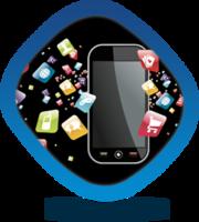 iPhone Game Development Company – Satisnet