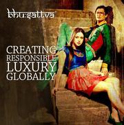 Organic Clothing and Eco Fashion Designer Clothing Shop ,  Call at 91 9825014363 or Email at info@bhusattva.com