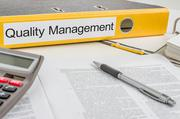 Quality Management ERP