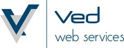 Web design India | Hire Best Web Designers | Ved Web Services