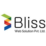 Website Development Services Company India