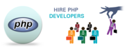 Hire PHP Developers – Dedicated PHP Web Programmer Team