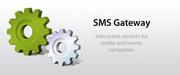 Vas SMS Gateway Solutions