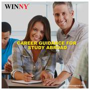 Get Canada Visa with the Help of Winny