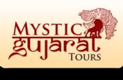 gujarat tours,  gujarat tour packages,  gujarat tour package