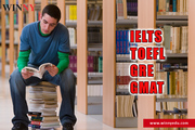 Most Trusted IELTS Coaching Center in Gujarat