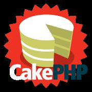 CakePHP Website Development Company India | Website Development Servic